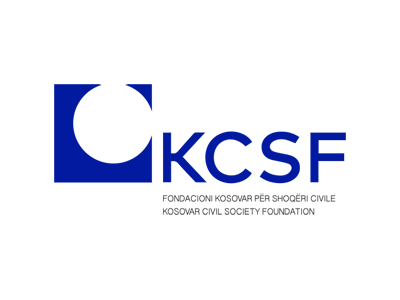 Kosovo Civil Society Foundation