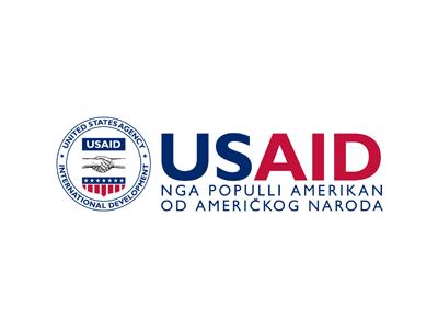 USAID – Kosovo