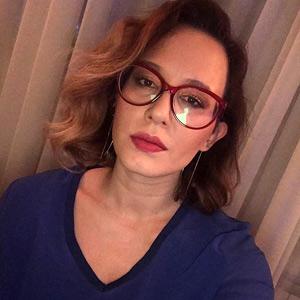 Jovana Sesterikov