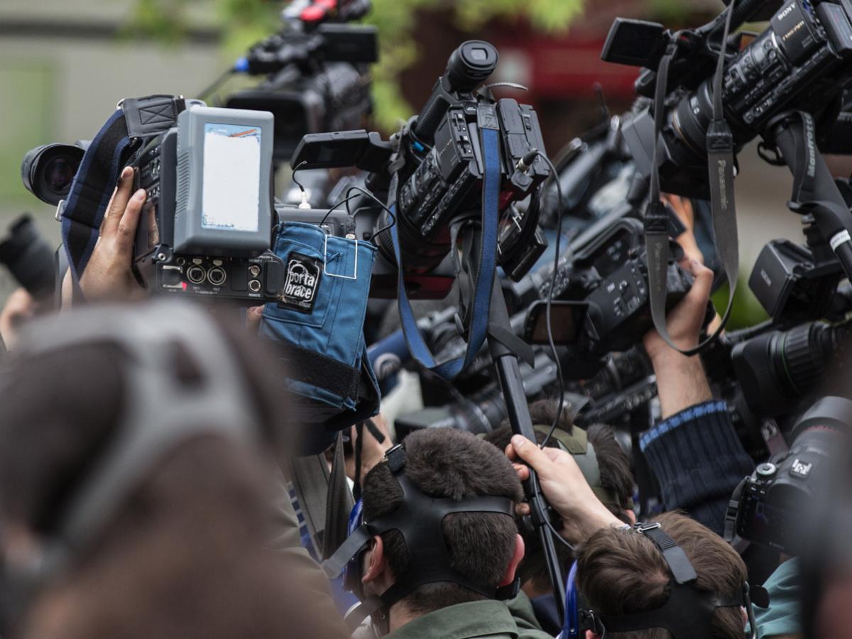 Calls Open for EU Investigative Journalism Award