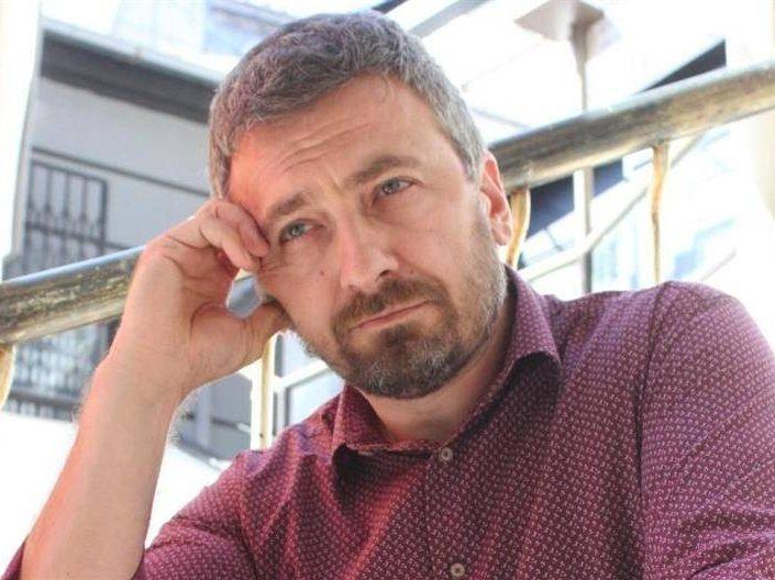 BIRN Serbia Editor Wins Journalism Award