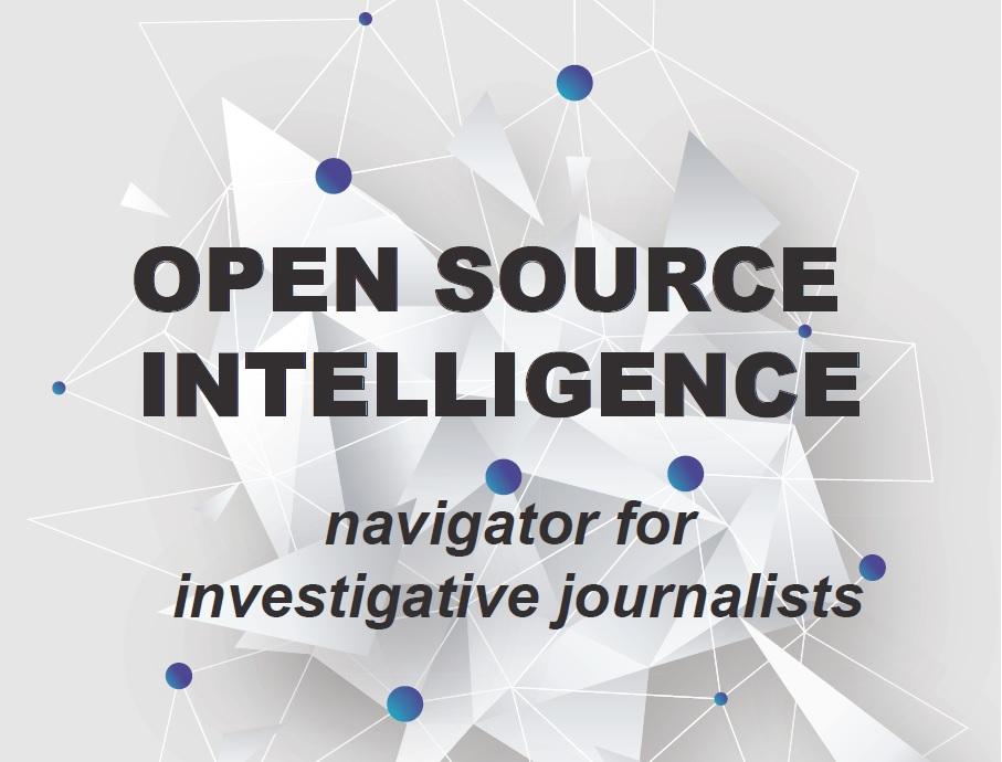 'Navigator' Offers Investigative Journalists Invaluable Tool