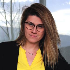 Aida Ajanovic