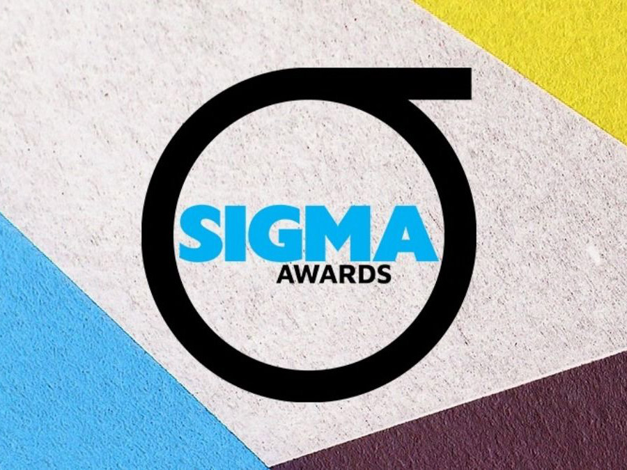 BIRN Bosnia and Serbia's Ana Curic up for Sigma Awards