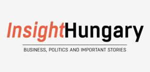 Insight Hungary