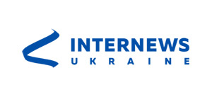 Internews Ukraine