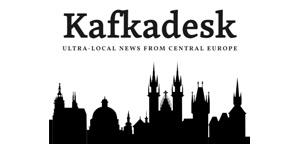 Kafkadesk