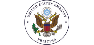 U.S Embassy in Kosovo