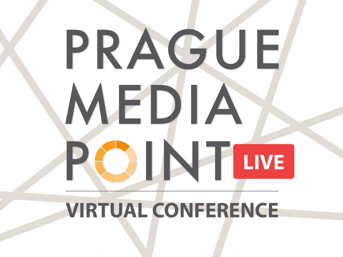 BIRN Investigations Editor to Talk on Prague Media Forum