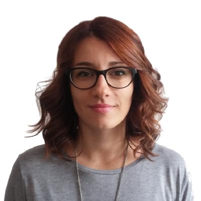 Ivana Drakic Brkan