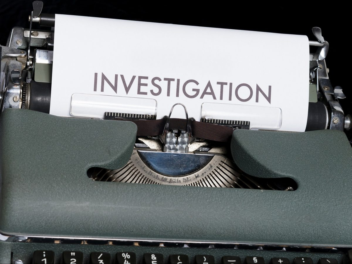 BIRN Albania Opens Call for Investigations on Justice System