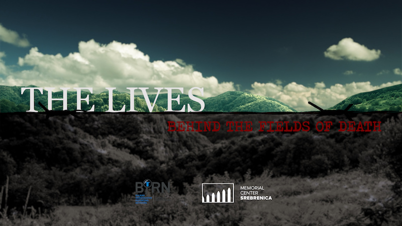 Memorial Center and BIRN BiH to Hold Oral History Conference