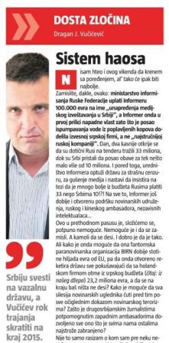 InformerVucicevic17.01